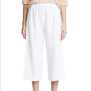Club Monaco | Saffra Pants in White